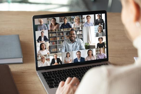 videoconferencia-o-que-fazer-e-o-que-nao-fazer