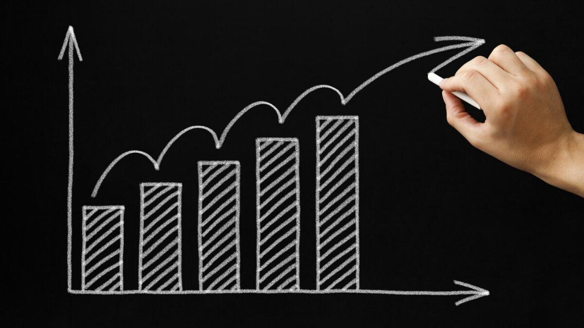 5 motivos para investir no mercado de Educação a Distância