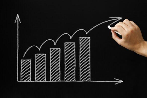 investidor-ead-vantagens