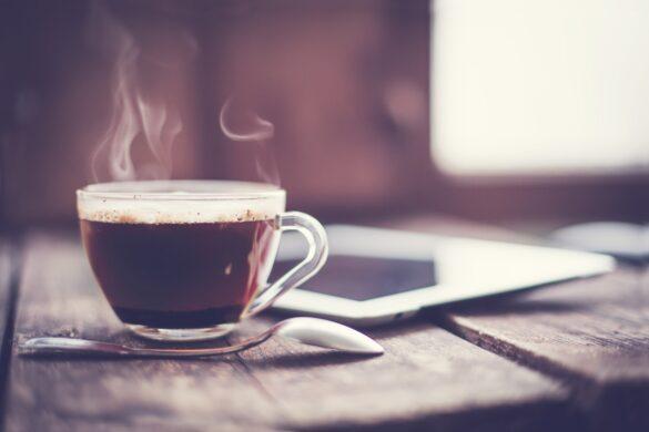 mais-cafe-que-o-normal