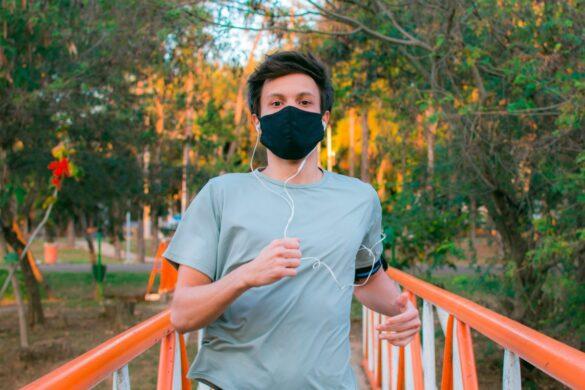 mascara-exercicio-fisico