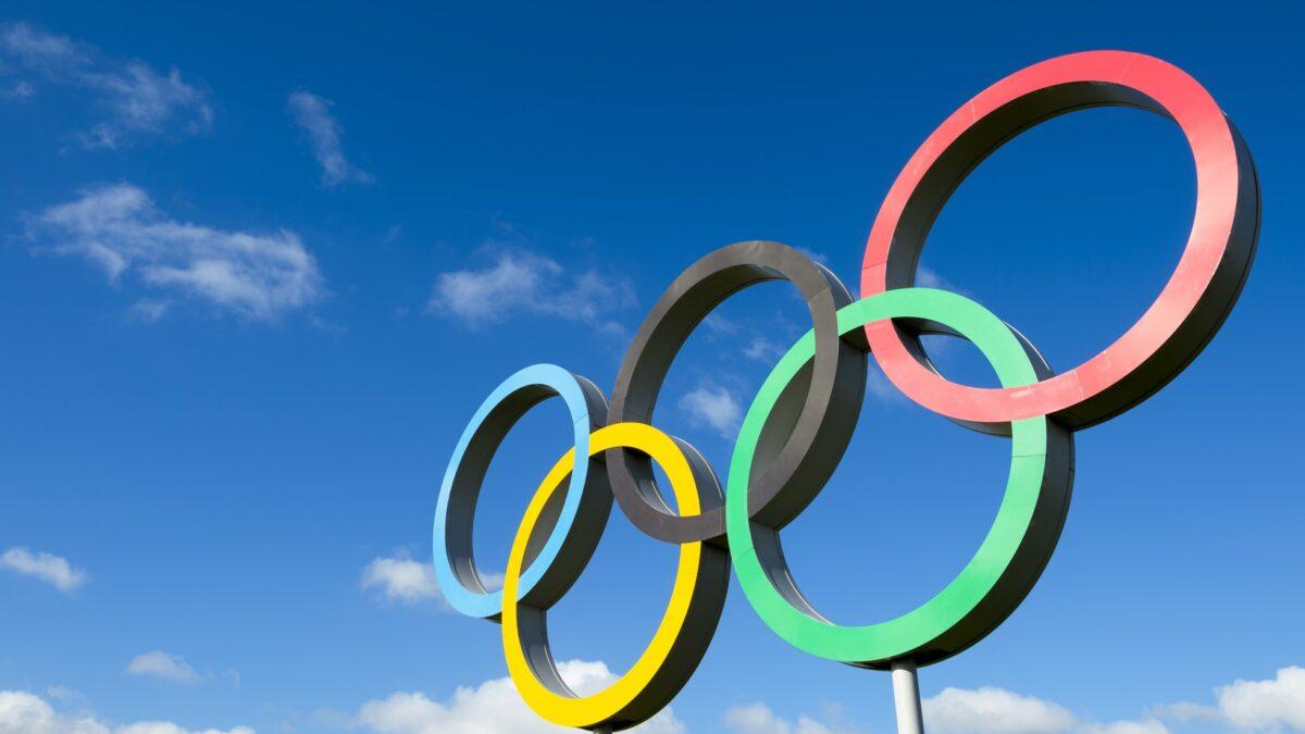 Jogos Olímpicos e Paralímpicos versus coronavírus: WO em 2020