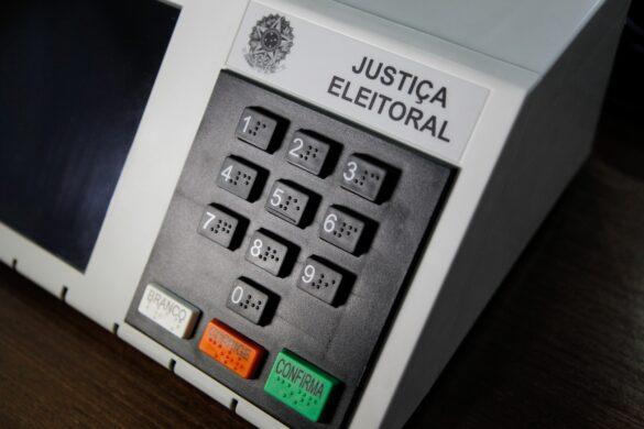 covid-eleições-municipais