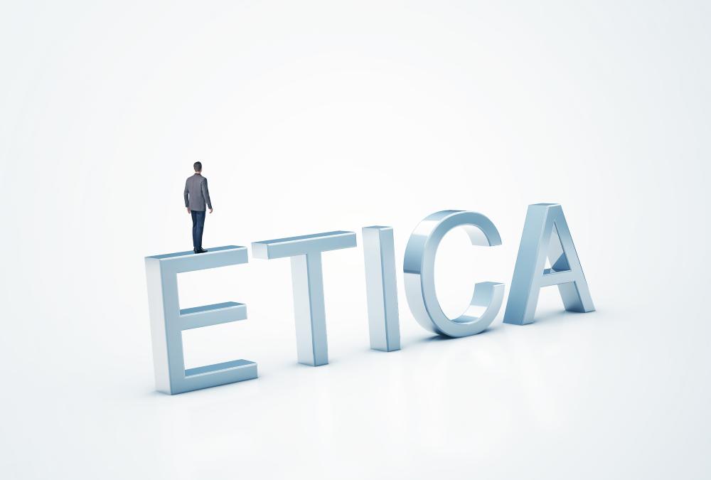 Ética em tempos de Covid-19: o que estamos sendo hoje para alcançar o que desejamos ser amanhã?