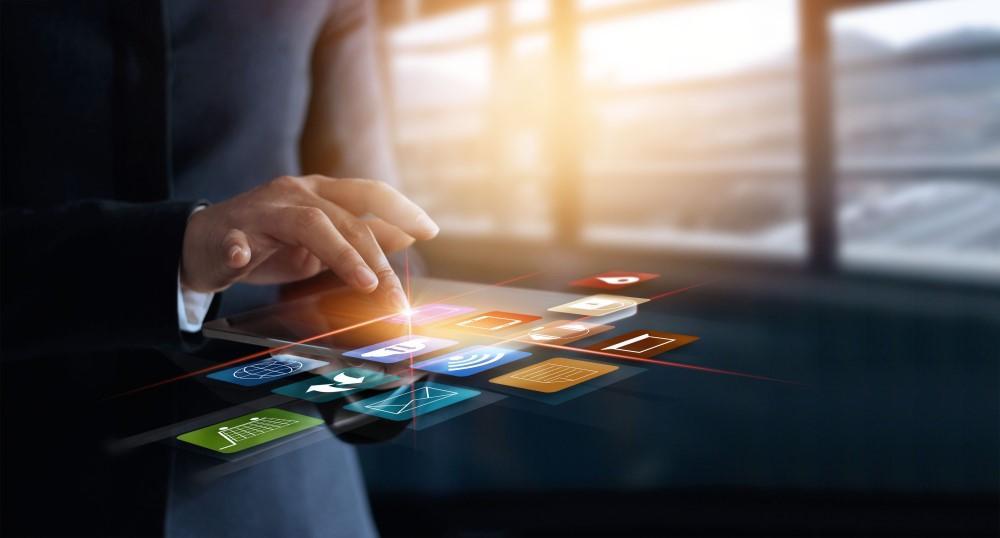 O futuro do varejo passa a ser digital