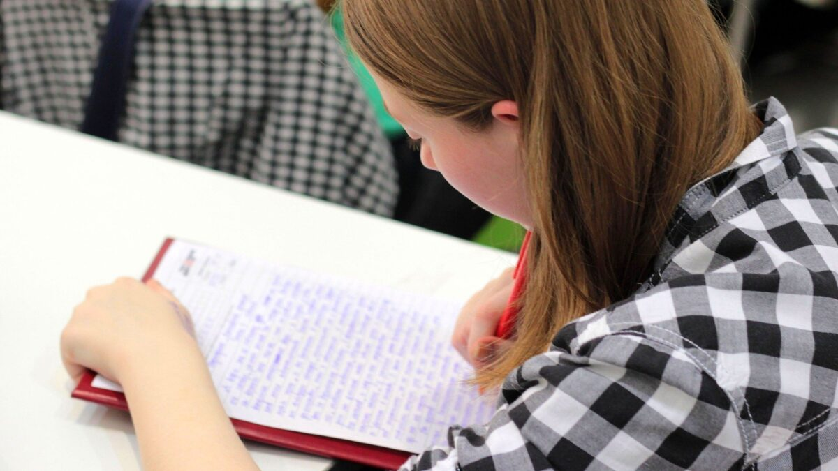 8 dicas para tirar nota máxima na redação do Enem